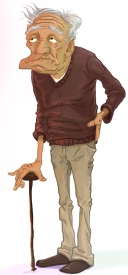 abuelo-dibujo-blog2