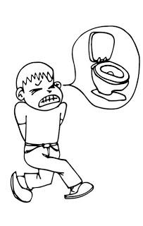foto-diarrea