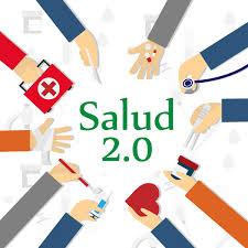 SALUD 2.0