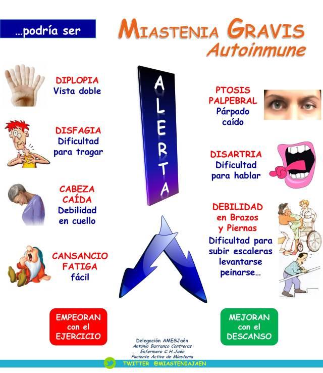 JPG-ALERTA MG