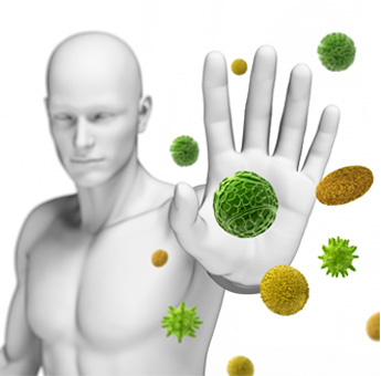 inmunomoduladores