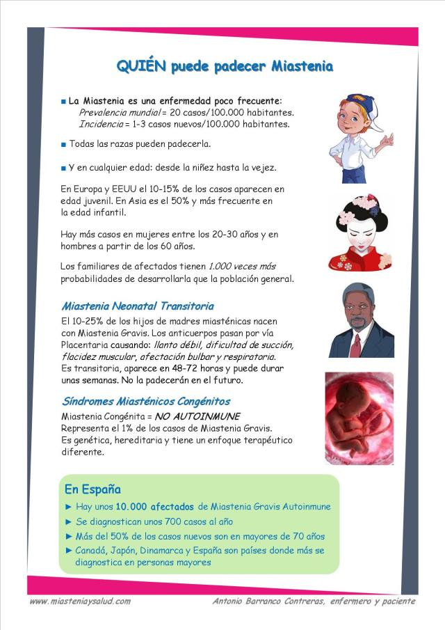 5-epidemiologia