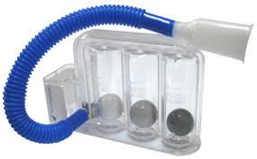 espirometro-incentivador