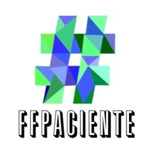 ffpacientelogo