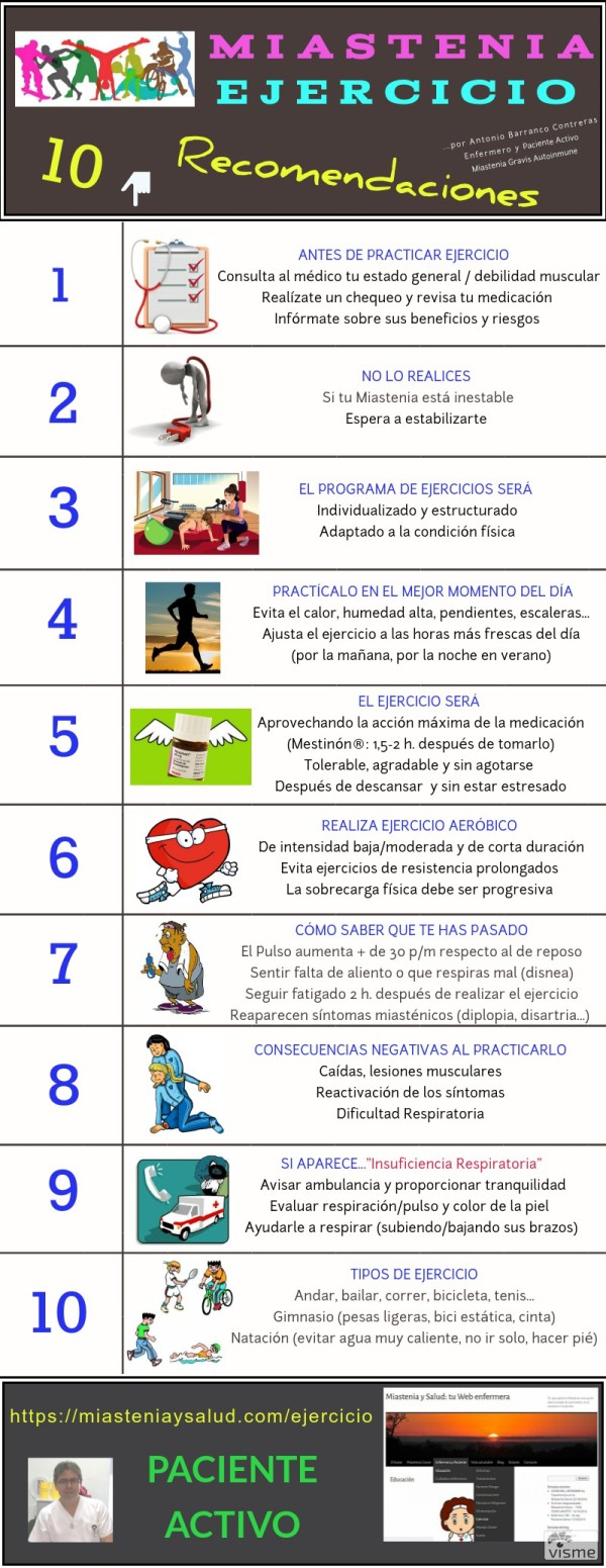 infografia-ejercicio-mg