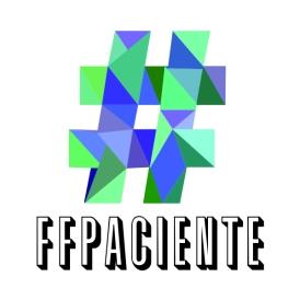 FFPACI