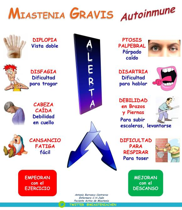 PowerPoint-ALERTA MG