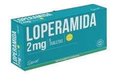 Loperamida-antidiarreico-antiinflamatorio-para-infecciones-intestinales-0