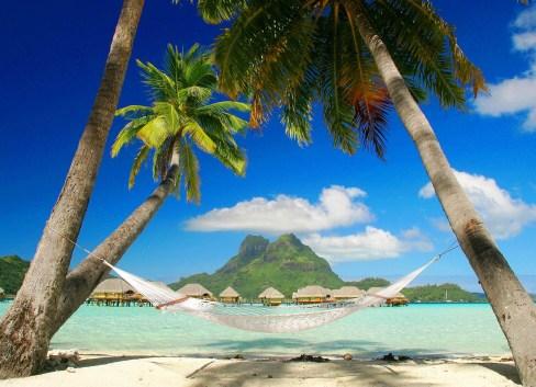 playa-caribe-1600-x-1200