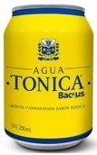 agua-tonica-en-lata-de-250-ml