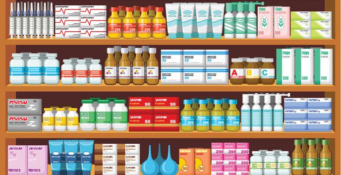 haces-buen-uso-de-tus-medicamentos