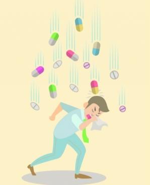 pastillas-lluvia1_640x790_acf_cropped