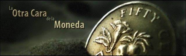 cara moneda