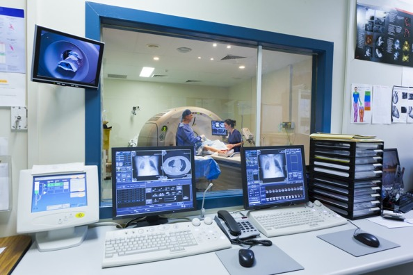 diagnostico-por-imagenes-GRANDE