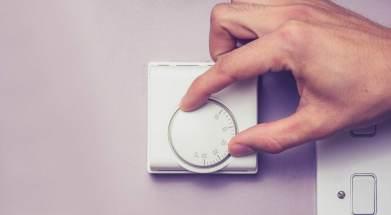 ajusta-temperatura