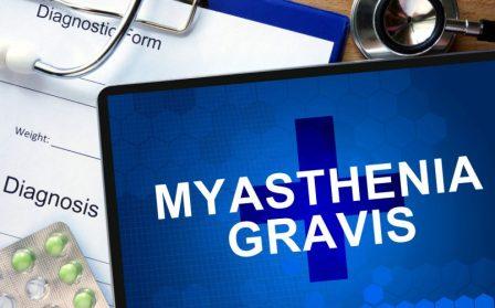 Myasthenia-Gravis-805x503