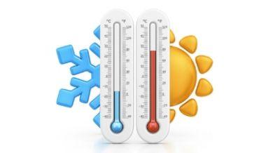 Calor-y-frío-en-EM