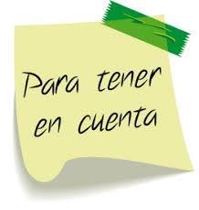 Buenos_consejos