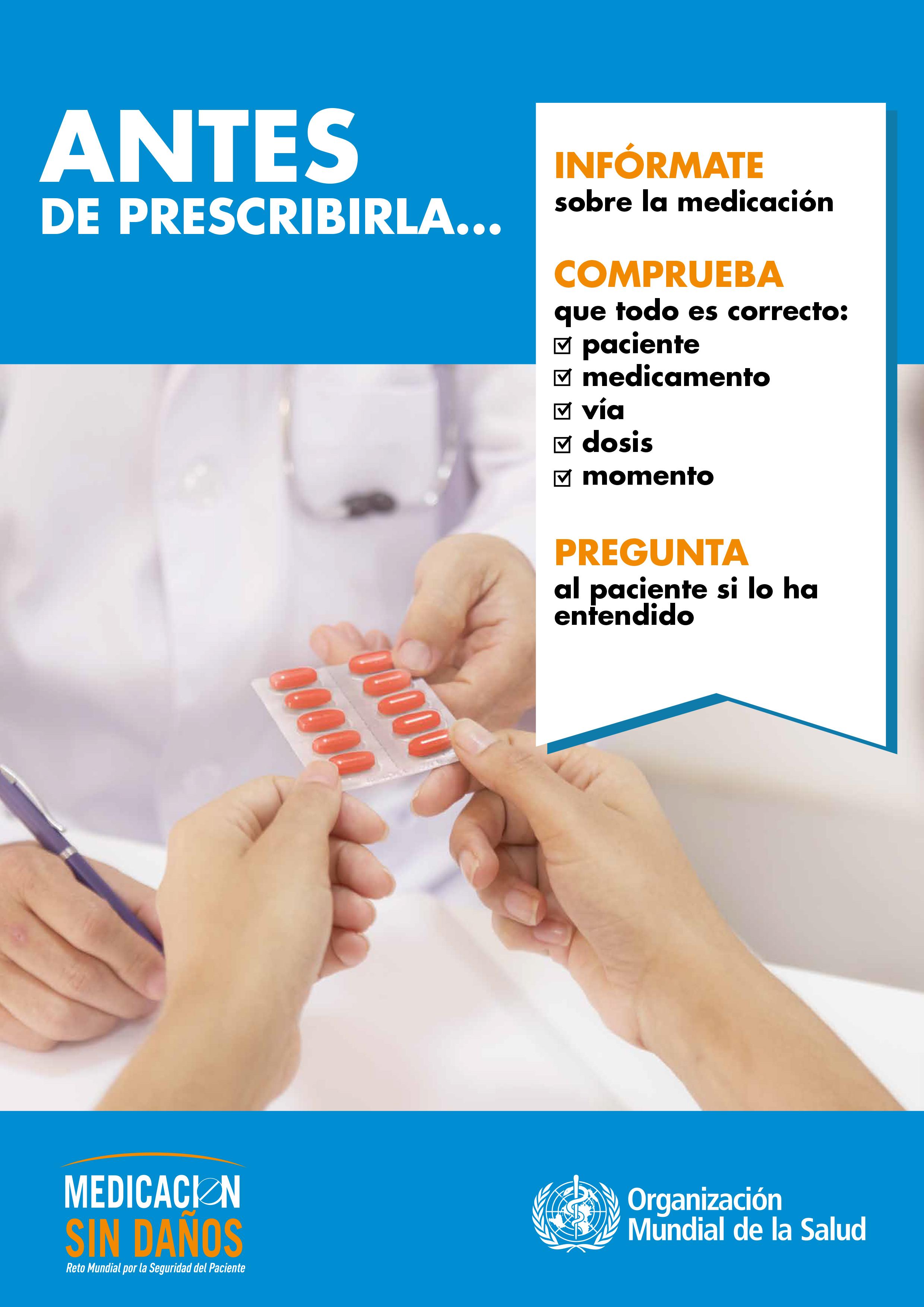MEDICACION-SIN-DANO-1
