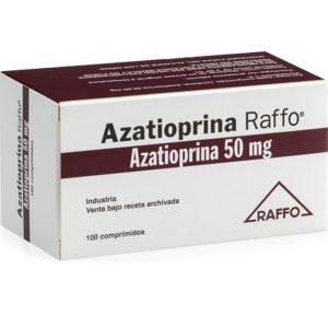 Azatioprina-300x300
