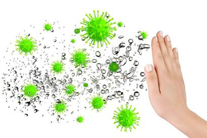 evitar-contagio-gripe