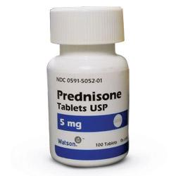 PREDNISONA-1