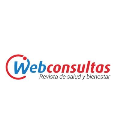 logo_185