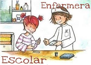 logo_enfermera_escolar