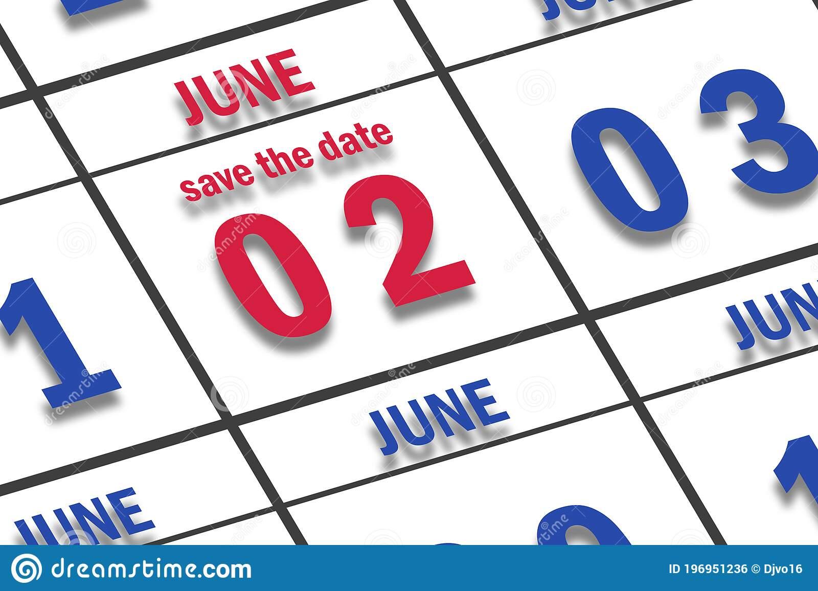 de-junio-día-del-mes-fecha-marcada-guardar-la-en-un-calendario-verano-concepto-año-196951236